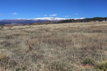 Photo of 3700 Gypsum Creek Road Gypsum, CO 81637 - Image 9