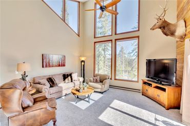 293 Highwood TERRACE FRISCO, Colorado - Image 19
