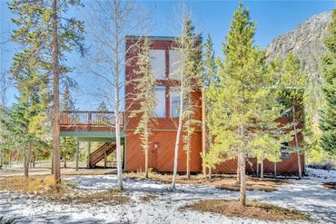 293 Highwood TERRACE FRISCO, Colorado - Image 4
