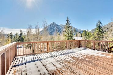 293 Highwood TERRACE FRISCO, Colorado - Image 5
