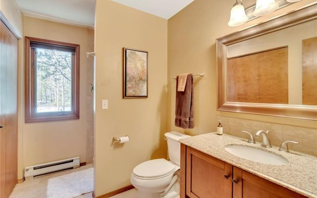 293 Highwood Terrace - photo 7