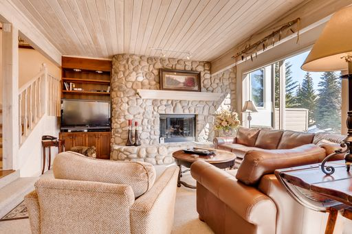 770 Potato Patch Drive # A Vail, CO 81657 - Image 2