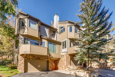 770 Potato Patch Drive # A Vail, CO - Image 11