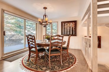 770 Potato Patch Drive # A Vail, CO - Image 3