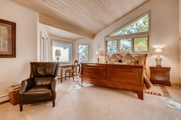 770 Potato Patch Drive # A Vail, CO - Image 4