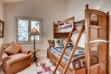 770 Potato Patch Drive # A Vail, CO - Image 6