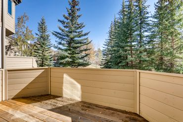 770 Potato Patch Drive # A Vail, CO - Image 10