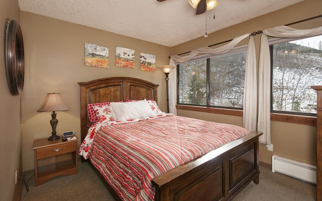 Keystone Gulch Condo # 1221 - photo 10