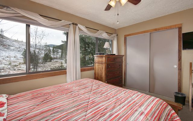 Keystone Gulch Condo # 1221 - photo 12