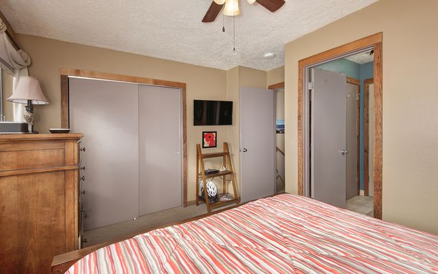Keystone Gulch Condo # 1221 - photo 13