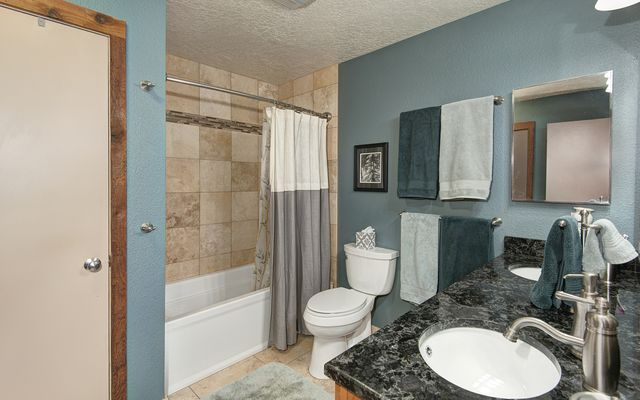 Keystone Gulch Condo # 1221 - photo 15