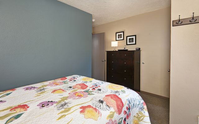 Keystone Gulch Condo # 1221 - photo 18