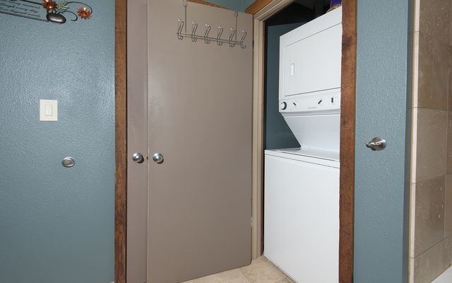 Keystone Gulch Condo # 1221 - photo 20