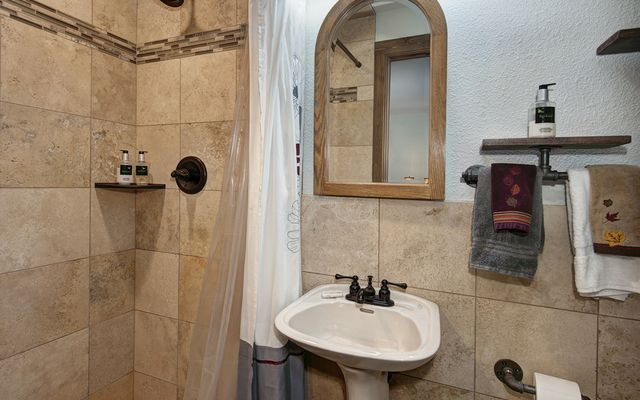 Keystone Gulch Condo # 1221 - photo 21