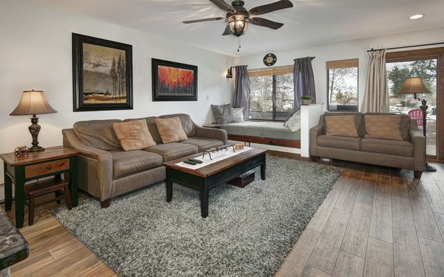 Keystone Gulch Condo # 1221 - photo 6