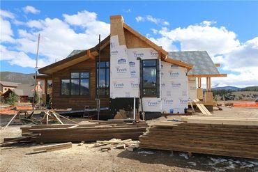 74 Telluride COURT DILLON, Colorado - Image 4
