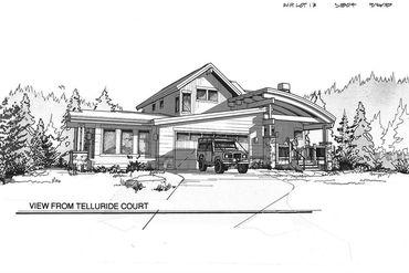 104 Telluride COURT DILLON, Colorado - Image 7