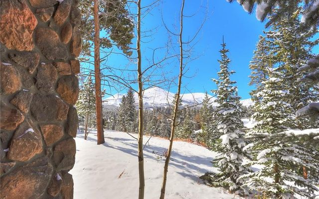 42 Snowflake Drive # 406 - photo 10