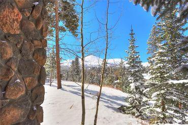 42 Snowflake DRIVE # 406 BRECKENRIDGE, Colorado - Image 11