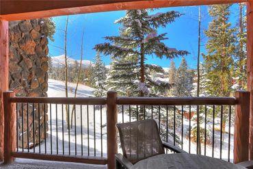 42 Snowflake DRIVE # 406 BRECKENRIDGE, Colorado - Image 12