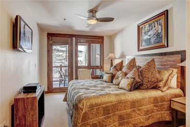 42 Snowflake DRIVE # 406 BRECKENRIDGE, Colorado - Image 14