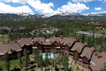 42 Snowflake DRIVE # 406 BRECKENRIDGE, Colorado - Image 3
