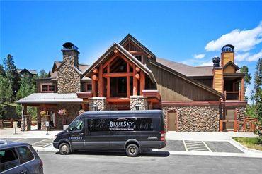 42 Snowflake DRIVE # 406 BRECKENRIDGE, Colorado - Image 22
