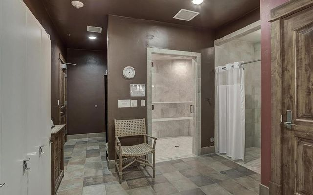 Bluesky Breckenridge Condo # 406 - photo 29