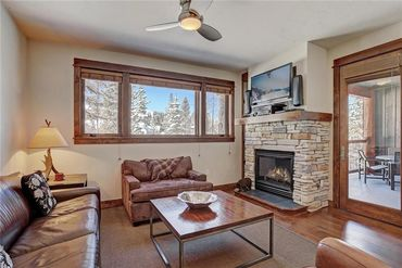 42 Snowflake DRIVE # 406 BRECKENRIDGE, Colorado - Image 5
