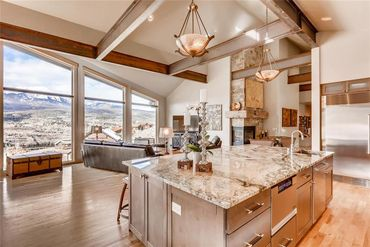 1174 Bald Eagle ROAD SILVERTHORNE, Colorado - Image 11