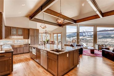 1174 Bald Eagle ROAD SILVERTHORNE, Colorado - Image 12