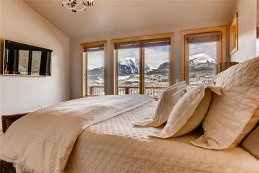 1174 Bald Eagle ROAD SILVERTHORNE, Colorado - Image 14