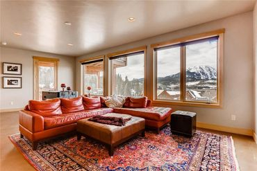 1174 Bald Eagle ROAD SILVERTHORNE, Colorado - Image 16