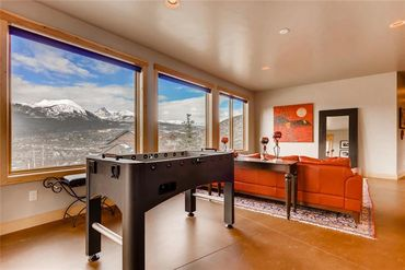 1174 Bald Eagle ROAD SILVERTHORNE, Colorado - Image 17