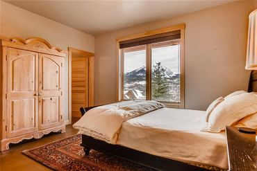 1174 Bald Eagle ROAD SILVERTHORNE, Colorado - Image 19