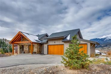 1174 Bald Eagle ROAD SILVERTHORNE, Colorado - Image 3