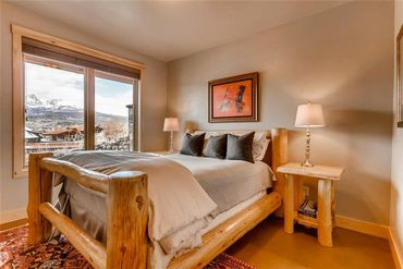 1174 Bald Eagle ROAD SILVERTHORNE, Colorado - Image 21
