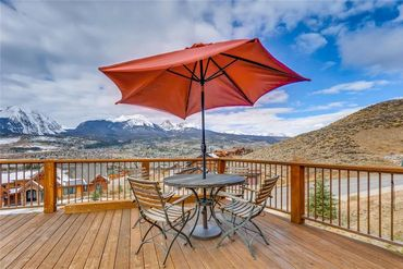 1174 Bald Eagle ROAD SILVERTHORNE, Colorado - Image 24