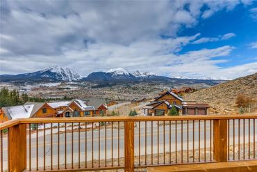 1174 Bald Eagle ROAD SILVERTHORNE, Colorado - Image 25