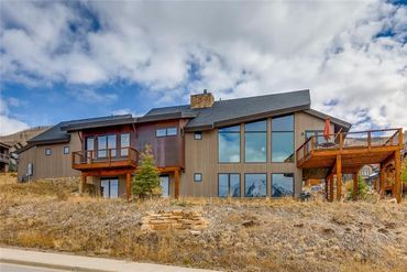 1174 Bald Eagle ROAD SILVERTHORNE, Colorado - Image 4