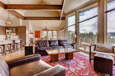 1174 Bald Eagle ROAD SILVERTHORNE, Colorado - Image 5