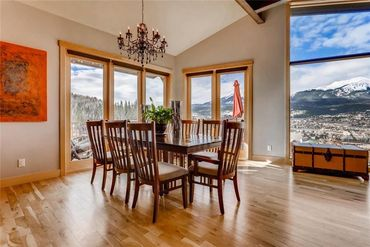1174 Bald Eagle ROAD SILVERTHORNE, Colorado - Image 8