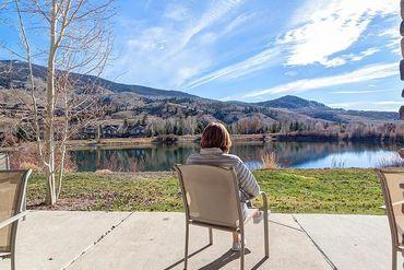 116 Robin DRIVE # 116 SILVERTHORNE, Colorado - Image 10