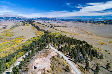 5844 MIDDLE FORK VISTA FAIRPLAY, Colorado - Image 11