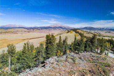 5844 MIDDLE FORK VISTA FAIRPLAY, Colorado - Image 12