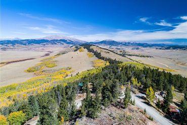 5844 MIDDLE FORK VISTA FAIRPLAY, Colorado - Image 13