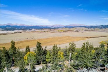 5844 MIDDLE FORK VISTA FAIRPLAY, Colorado - Image 14