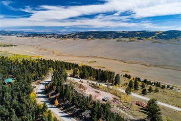 5844 MIDDLE FORK VISTA FAIRPLAY, Colorado - Image 15