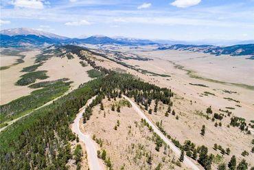 5844 MIDDLE FORK VISTA FAIRPLAY, Colorado - Image 16