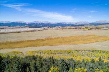 5844 MIDDLE FORK VISTA FAIRPLAY, Colorado - Image 17